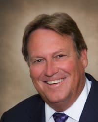 Top Rated Personal Injury Attorney in Belleville, IL : Brad L. Badgley