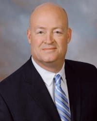 Top Rated Family Law Attorney in Richmond, VA : Brian H. Jones
