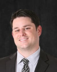 Top Rated Workers' Compensation Attorney in Englewood, CO : Nickolas D. Fogel