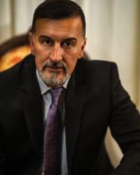 Top Rated Criminal Defense Attorney in Boston, MA : Steven J. Topazio