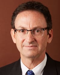 Top Rated Securities Litigation Attorney in New York, NY : Carl L. Stine