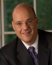 Top Rated Products Liability Attorney in New York, NY : Howard S. Hershenhorn