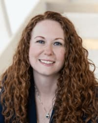 Top Rated Business Litigation Attorney in Las Vegas, NV : Jamie L. Zimmerman
