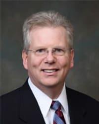 Top Rated Construction Litigation Attorney in Alpharetta, GA : John D. Hipes