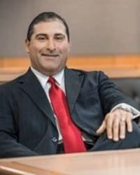 Top Rated Family Law Attorney in Austin, TX : Marc Chavez