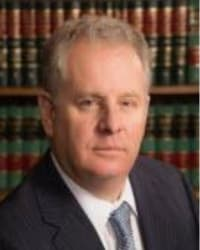 Top Rated General Litigation Attorney in Cranston, RI : V. Edward Formisano