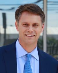 Top Rated Personal Injury Attorney in Atlanta, GA : A. Bryan Baer