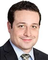 Top Rated Securities & Corporate Finance Attorney in New York, NY : Peter I. Minton