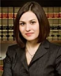 Top Rated Appellate Attorney in Greenbelt, MD : Megan E. Coleman