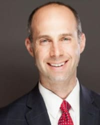 Top Rated Employment Litigation Attorney in Calabasas, CA : Martin I. Aarons
