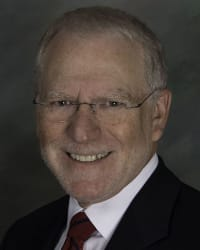 Top Rated Medical Malpractice Attorney in New York, NY : Richard A. Gurfein