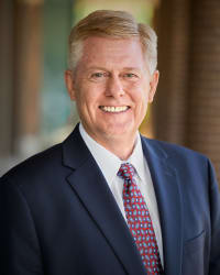 Top Rated Business Litigation Attorney in Fairfax, VA : John C. Cook