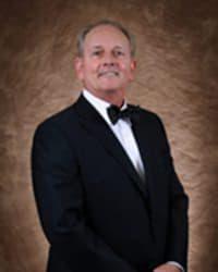 Top Rated Family Law Attorney in Carlsbad, CA : Daniel V. Burke