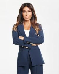 Top Rated White Collar Crimes Attorney in Los Angeles, CA : Sara Azari