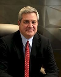 Top Rated Criminal Defense Attorney in Dallas, TX : Michael J. Uhl