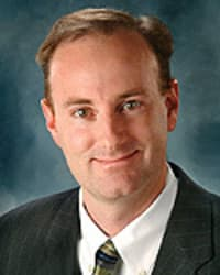 Top Rated Business Litigation Attorney in Narberth, PA : Eric C. Milby