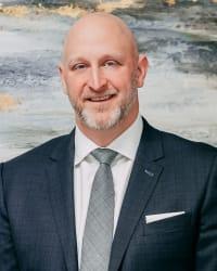 Top Rated Personal Injury Attorney in Atlanta, GA : T. Andrew Miller