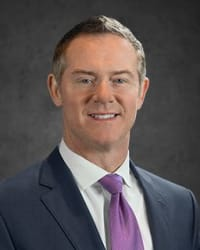 Top Rated Personal Injury Attorney in Memphis, TN : Bobby F. Martin, Jr.