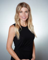 Top Rated Insurance Coverage Attorney in Claremont, CA : Kristin E. Hobbs