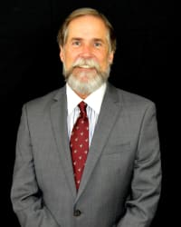 Top Rated Business Litigation Attorney in Rockwall, TX : G. David Smith