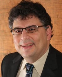 Top Rated Personal Injury Attorney in Newburgh, NY : Lawrence D. Lissauer