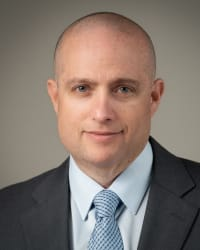 Top Rated Medical Malpractice Attorney in Lutherville-timonium, MD : Neil Dubovsky