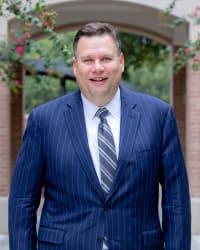 Top Rated Employment Litigation Attorney in Houston, TX : Ed Sullivan