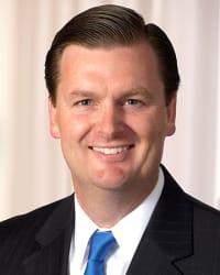 Top Rated Business Litigation Attorney in Grand Rapids, MI : John Inhulsen