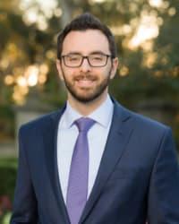 Top Rated White Collar Crimes Attorney in San Diego, CA : Stefano L. Molea