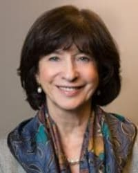 Top Rated Medical Malpractice Attorney in New York, NY : Gail S. Kelner