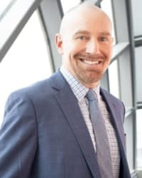 Top Rated Personal Injury Attorney in Greenwood Village, CO : Michael P. Kane