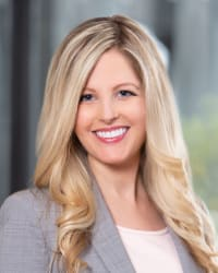 Top Rated Family Law Attorney in San Francisco, CA : Alison K. Grcevich
