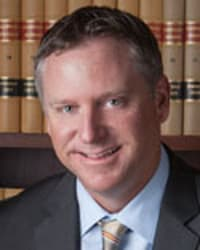 Top Rated Products Liability Attorney in Pasadena, CA : Todd F. Nevell