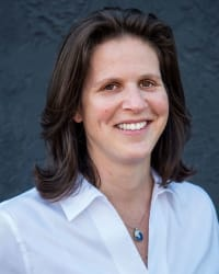 Top Rated Family Law Attorney in San Francisco, CA : Amy N. Paul