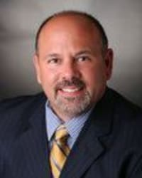 Top Rated Personal Injury Attorney in Clinton Township, MI : James L. Spagnuolo, Jr.