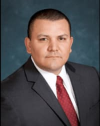 Top Rated Personal Injury Attorney in Torrance, CA : Robert J. Blanco