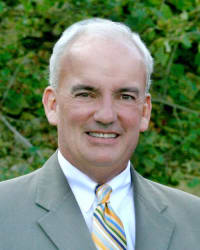 Top Rated Medical Malpractice Attorney in Moosic, PA : Joseph G. Price