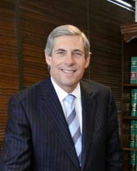 Top Rated Employment Litigation Attorney in Village Of Lakewood, IL : Dennis R. Favaro