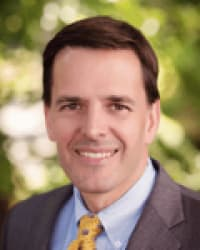 Top Rated Personal Injury Attorney in Portland, OR : Bryan W. Dawson