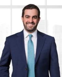 Top Rated Personal Injury Attorney in Philadelphia, PA : Robert Zimmerman