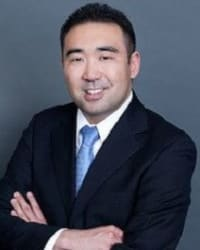 Top Rated Business Litigation Attorney in Pasadena, CA : Russell Masao Ozawa