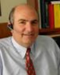 Top Rated Family Law Attorney in White Plains, NY : Neil A. Fredman