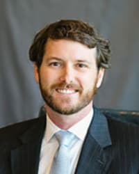 Top Rated Products Liability Attorney in Stockbridge, GA : Douglas C. Dumont