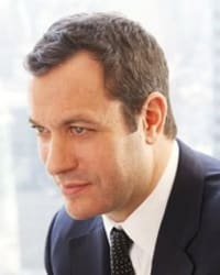 Top Rated Medical Malpractice Attorney in New York, NY : Eric Richman