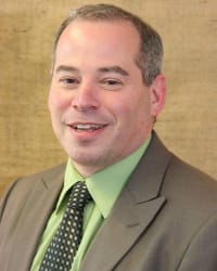 Top Rated Personal Injury Attorney in Newburgh, NY : Brian D. Acard