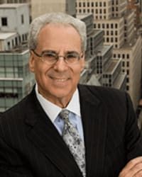 Top Rated Business Litigation Attorney in New York, NY : Dean G. Yuzek