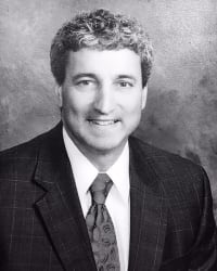 Top Rated Personal Injury Attorney in Baton Rouge, LA : Steven J. Moore
