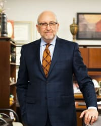 Top Rated Business Litigation Attorney in Cooper City, FL : Alan D. Danz