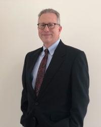 Top Rated Civil Litigation Attorney in Hanover, MA : David Stillman