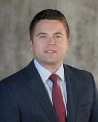 Top Rated Personal Injury Attorney in Muncie, IN : Jason R. Delk